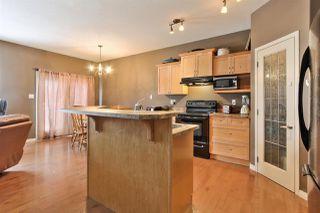 Photo 14: 314 Mcmann Drive: Rural Parkland County House for sale : MLS®# E4184735