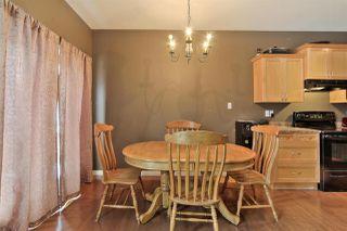 Photo 18: 314 Mcmann Drive: Rural Parkland County House for sale : MLS®# E4184735