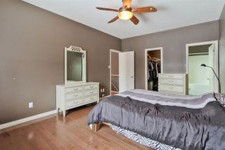 Photo 21: 314 Mcmann Drive: Rural Parkland County House for sale : MLS®# E4184735