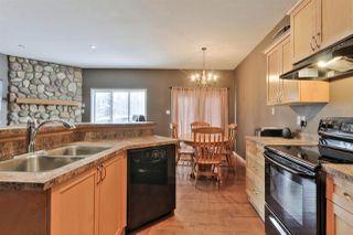 Photo 16: 314 Mcmann Drive: Rural Parkland County House for sale : MLS®# E4184735