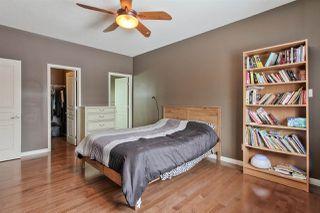 Photo 20: 314 Mcmann Drive: Rural Parkland County House for sale : MLS®# E4184735