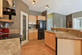 Photo 15: 314 Mcmann Drive: Rural Parkland County House for sale : MLS®# E4184735