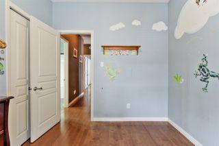 Photo 24: 314 Mcmann Drive: Rural Parkland County House for sale : MLS®# E4184735
