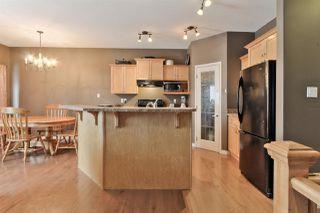 Photo 13: 314 Mcmann Drive: Rural Parkland County House for sale : MLS®# E4184735