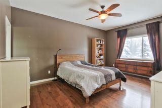 Photo 19: 314 Mcmann Drive: Rural Parkland County House for sale : MLS®# E4184735