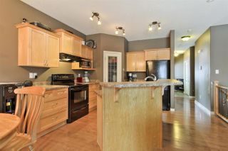 Photo 11: 314 Mcmann Drive: Rural Parkland County House for sale : MLS®# E4184735