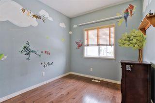 Photo 23: 314 Mcmann Drive: Rural Parkland County House for sale : MLS®# E4184735