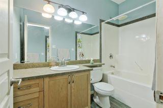 Photo 25: 314 Mcmann Drive: Rural Parkland County House for sale : MLS®# E4184735