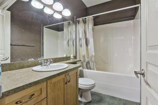 Photo 22: 314 Mcmann Drive: Rural Parkland County House for sale : MLS®# E4184735