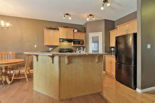 Photo 12: 314 Mcmann Drive: Rural Parkland County House for sale : MLS®# E4184735
