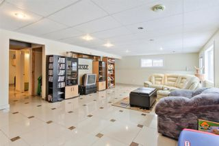 Photo 37: 314 Mcmann Drive: Rural Parkland County House for sale : MLS®# E4184735