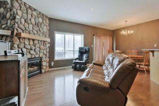 Photo 6: 314 Mcmann Drive: Rural Parkland County House for sale : MLS®# E4184735