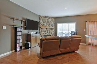 Photo 8: 314 Mcmann Drive: Rural Parkland County House for sale : MLS®# E4184735