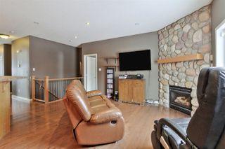 Photo 9: 314 Mcmann Drive: Rural Parkland County House for sale : MLS®# E4184735