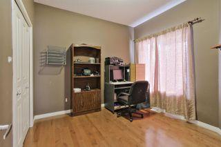 Photo 28: 314 Mcmann Drive: Rural Parkland County House for sale : MLS®# E4184735
