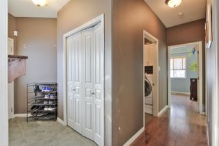 Photo 26: 314 Mcmann Drive: Rural Parkland County House for sale : MLS®# E4184735