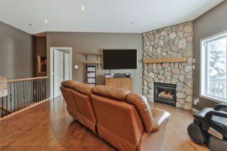 Photo 7: 314 Mcmann Drive: Rural Parkland County House for sale : MLS®# E4184735