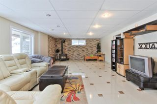 Photo 30: 314 Mcmann Drive: Rural Parkland County House for sale : MLS®# E4184735