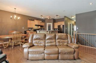 Photo 10: 314 Mcmann Drive: Rural Parkland County House for sale : MLS®# E4184735