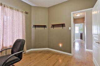 Photo 29: 314 Mcmann Drive: Rural Parkland County House for sale : MLS®# E4184735