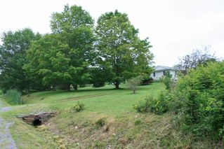 Photo 26: 8089 HIGHWAY 10 in Nictaux South: 400-Annapolis County Farm for sale (Annapolis Valley)  : MLS®# 202001425
