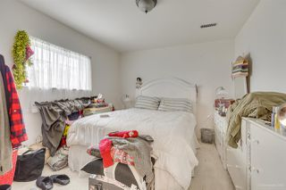Photo 15: 1159 E 27TH Avenue in Vancouver: Knight House for sale (Vancouver East)  : MLS®# R2433277