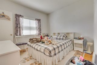 Photo 9: 1159 E 27TH Avenue in Vancouver: Knight House for sale (Vancouver East)  : MLS®# R2433277