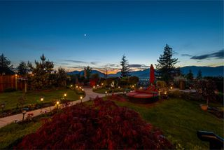 Photo 4: 5399 CRIMSON Ridge in Chilliwack: Promontory House for sale (Sardis)  : MLS®# R2443378