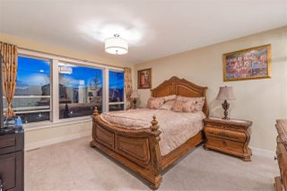 Photo 11: 5399 CRIMSON Ridge in Chilliwack: Promontory House for sale (Sardis)  : MLS®# R2443378