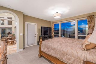 Photo 12: 5399 CRIMSON Ridge in Chilliwack: Promontory House for sale (Sardis)  : MLS®# R2443378