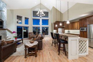 Photo 7: 5399 CRIMSON Ridge in Chilliwack: Promontory House for sale (Sardis)  : MLS®# R2443378