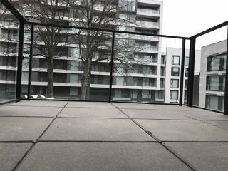 Photo 8: 319 7128 ADERA Street in Vancouver: South Granville Condo for sale (Vancouver West)  : MLS®# R2448410