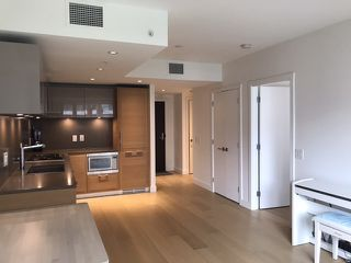 Photo 2: 319 7128 ADERA Street in Vancouver: South Granville Condo for sale (Vancouver West)  : MLS®# R2448410