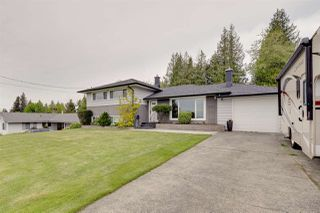 Photo 37: 34243 FRASER Street in Abbotsford: Central Abbotsford House for sale : MLS®# R2454417