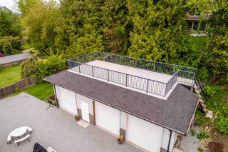 Photo 30: 34243 FRASER Street in Abbotsford: Central Abbotsford House for sale : MLS®# R2454417