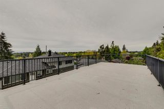 Photo 32: 34243 FRASER Street in Abbotsford: Central Abbotsford House for sale : MLS®# R2454417