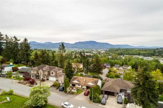 Photo 40: 34243 FRASER Street in Abbotsford: Central Abbotsford House for sale : MLS®# R2454417
