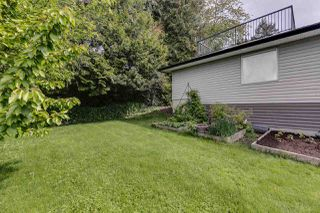 Photo 33: 34243 FRASER Street in Abbotsford: Central Abbotsford House for sale : MLS®# R2454417