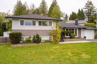 Photo 39: 34243 FRASER Street in Abbotsford: Central Abbotsford House for sale : MLS®# R2454417