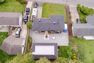 Photo 35: 34243 FRASER Street in Abbotsford: Central Abbotsford House for sale : MLS®# R2454417