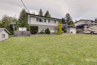 Photo 36: 34243 FRASER Street in Abbotsford: Central Abbotsford House for sale : MLS®# R2454417