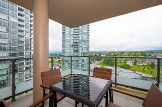 "Photo 18: 1902 4132 HALIFAX Street in Burnaby: Brentwood Park Condo for sale in ""Marquis Grande"" (Burnaby North)  : MLS®# R2458833"