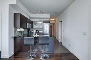 Photo 5: 1302 170 Fort York Boulevard in Toronto: Waterfront Communities C1 Condo for lease (Toronto C01)  : MLS®# C4784665