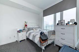 Photo 15: 1302 170 Fort York Boulevard in Toronto: Waterfront Communities C1 Condo for lease (Toronto C01)  : MLS®# C4784665