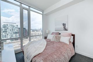 Photo 11: 1302 170 Fort York Boulevard in Toronto: Waterfront Communities C1 Condo for lease (Toronto C01)  : MLS®# C4784665