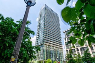 Photo 1: 1302 170 Fort York Boulevard in Toronto: Waterfront Communities C1 Condo for lease (Toronto C01)  : MLS®# C4784665
