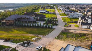 Photo 6: 18 WINDERMERE Drive in Edmonton: Zone 56 Vacant Lot for sale : MLS®# E4202625