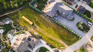 Photo 5: 18 WINDERMERE Drive in Edmonton: Zone 56 Vacant Lot for sale : MLS®# E4202625