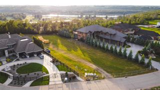 Photo 7: 18 WINDERMERE Drive in Edmonton: Zone 56 Vacant Lot for sale : MLS®# E4202625