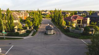 Photo 10: 18 WINDERMERE Drive in Edmonton: Zone 56 Vacant Lot for sale : MLS®# E4202625